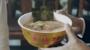 マルちゃん正麺 カップ「法廷篇 」