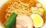 マルちゃん正麺シリーズ