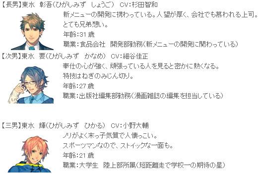 1410_namaramenCP_character.jpg