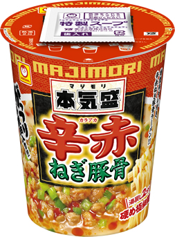 http://www.maruchan.co.jp/news_topics/documents/1604_mazimori_karaakanegitonkotu.jpg