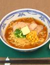 はじめて作るマルちゃん正麺 応用篇[動画レシピ]